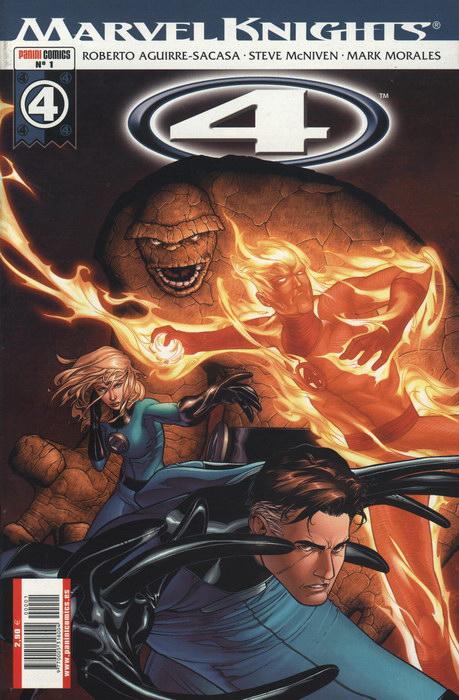 [PANINI] Marvel Comics - Página 17 1_zpstdo96aeb
