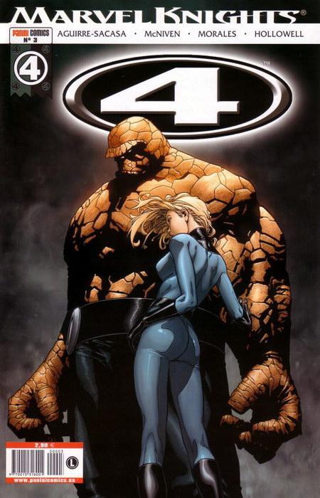 [PANINI] Marvel Comics - Página 17 3_zpsl82otjiw