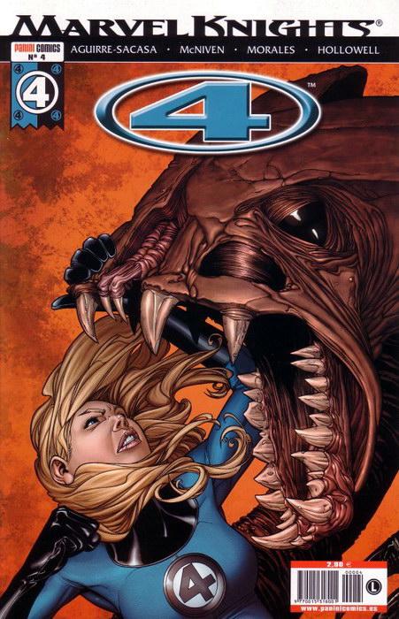 [PANINI] Marvel Comics - Página 17 4_zpsrjwulb5d
