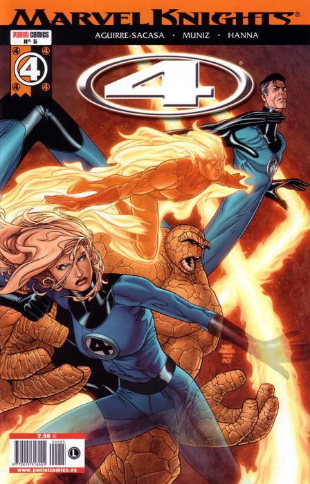 [PANINI] Marvel Comics - Página 17 5_zps1xzocjzd