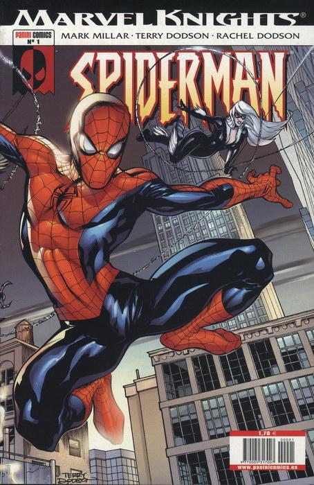 [PANINI] Marvel Comics - Página 6 001_zps6ejc216f