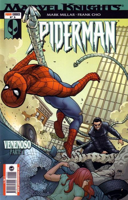 [PANINI] Marvel Comics - Página 6 005_zpsv4ei1bf2