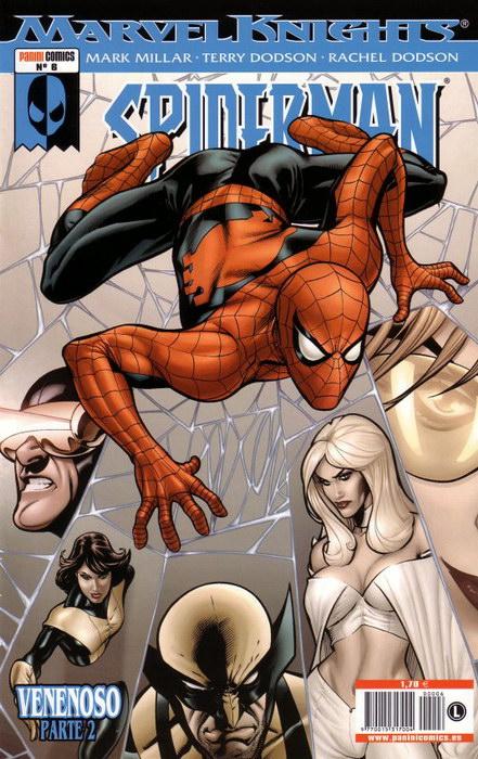 [PANINI] Marvel Comics - Página 6 006_zps6fuglvyc