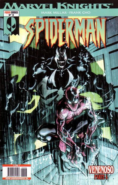 [PANINI] Marvel Comics - Página 6 008_zpsgoz0hszu