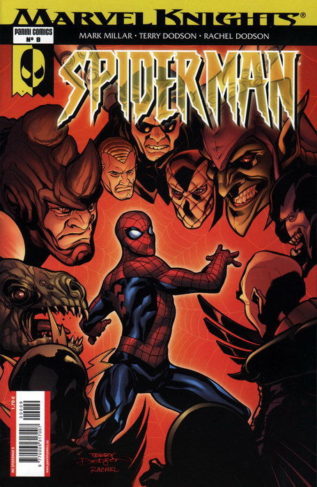 [PANINI] Marvel Comics - Página 6 009_zpsems5ixc8