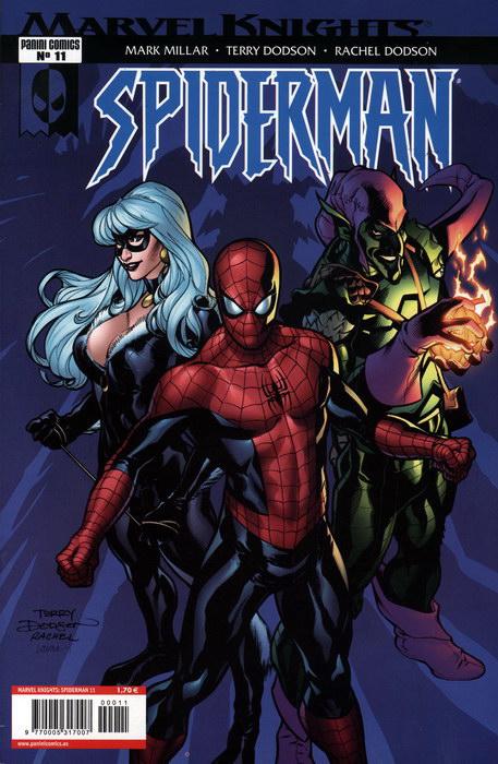 [PANINI] Marvel Comics - Página 6 011_zpsheblbnt9