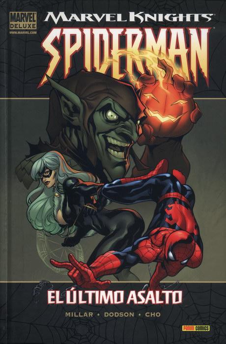 [PANINI] Marvel Comics - Página 6 R2_zpswkf3rwaz
