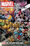[CATALOGO] Catálogo Panini / Marvel - Página 4 Th_Marvel%20Punto%20de%20Arranque_zpsxclnnkny