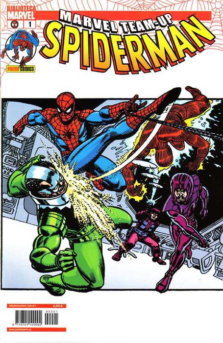 [PANINI] Marvel Comics - Página 6 01_zps7e7dvdzp
