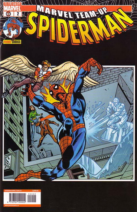 [PANINI] Marvel Comics - Página 6 02_zps7tgxdnik