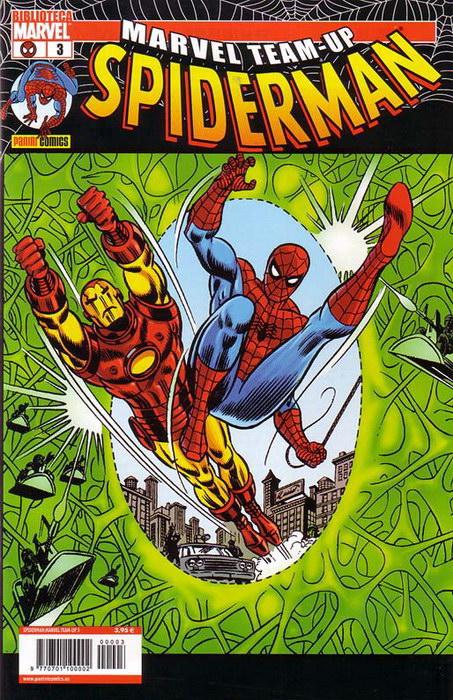 [PANINI] Marvel Comics - Página 6 03_zpsyn0jisur