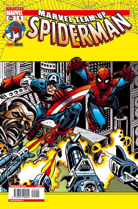 [PANINI] Marvel Comics - Página 6 05_zpsfccofkou