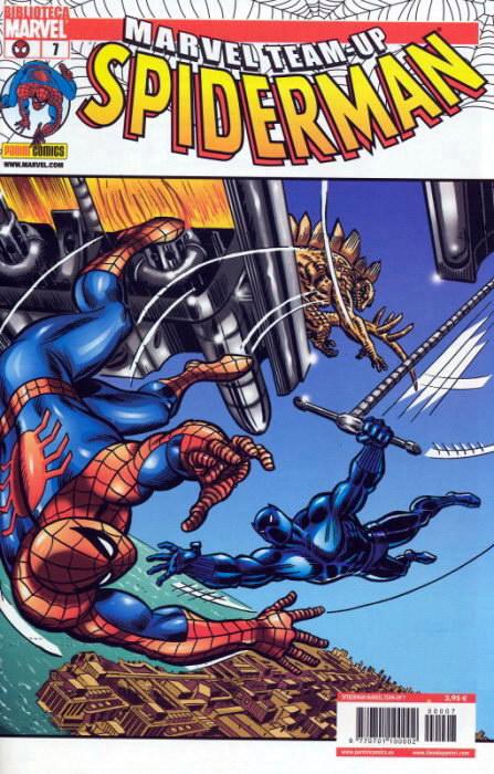 [PANINI] Marvel Comics - Página 6 07_zpsj9nilavw