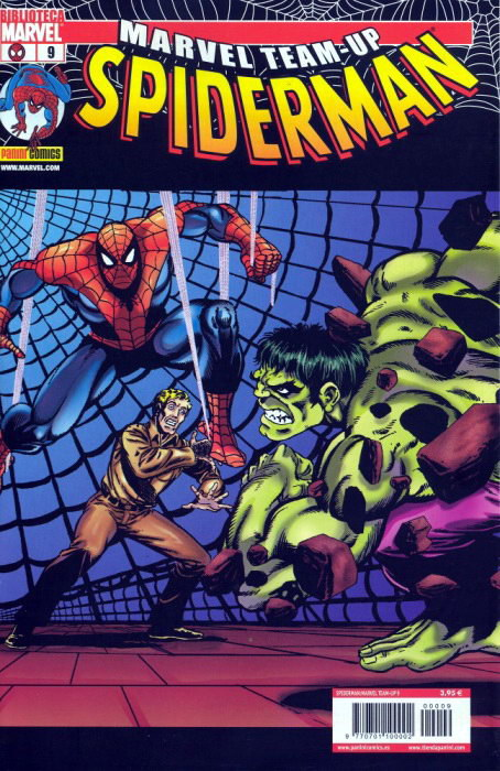 [PANINI] Marvel Comics - Página 6 09_zpsm7f7pfzs