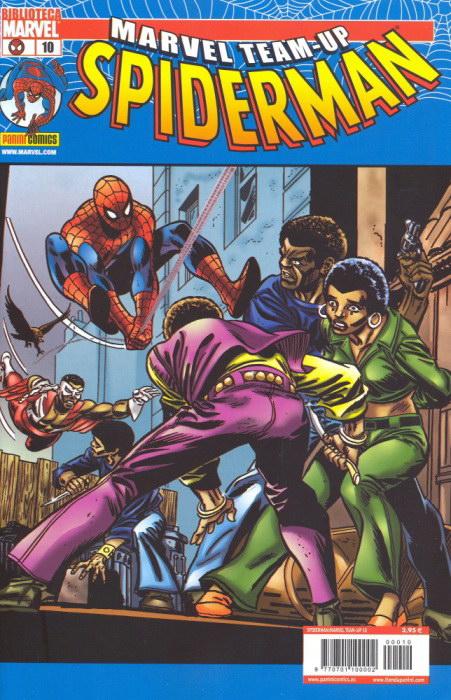 [PANINI] Marvel Comics - Página 6 10_zpsvefi0gpg