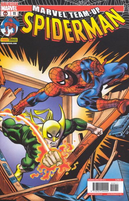[PANINI] Marvel Comics - Página 6 11_zpsliang92f