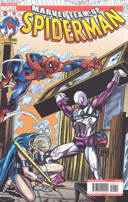 [PANINI] Marvel Comics - Página 6 12_zpsuuvxyyyx