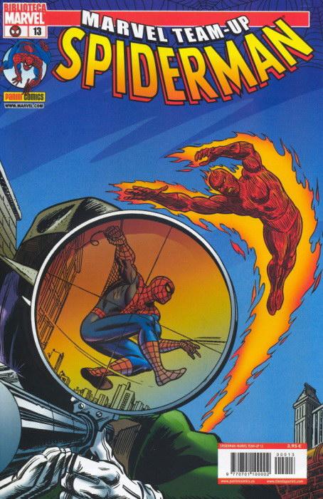 [PANINI] Marvel Comics - Página 6 13_zpsmmzll34q