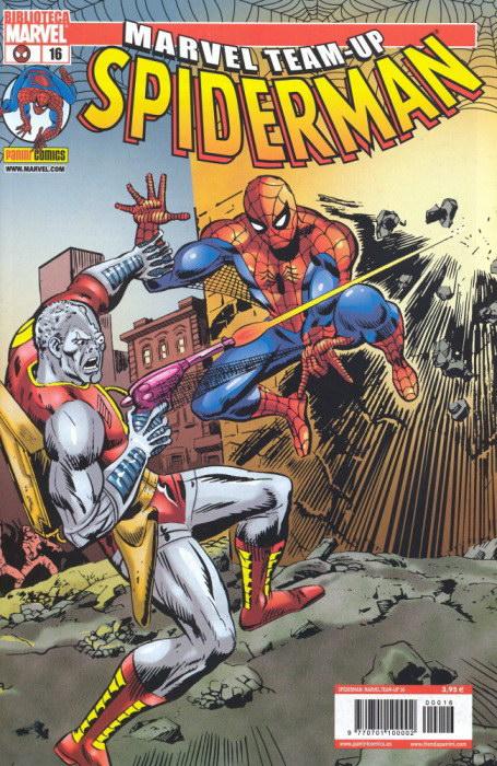 [PANINI] Marvel Comics - Página 6 16_zpspitodvll