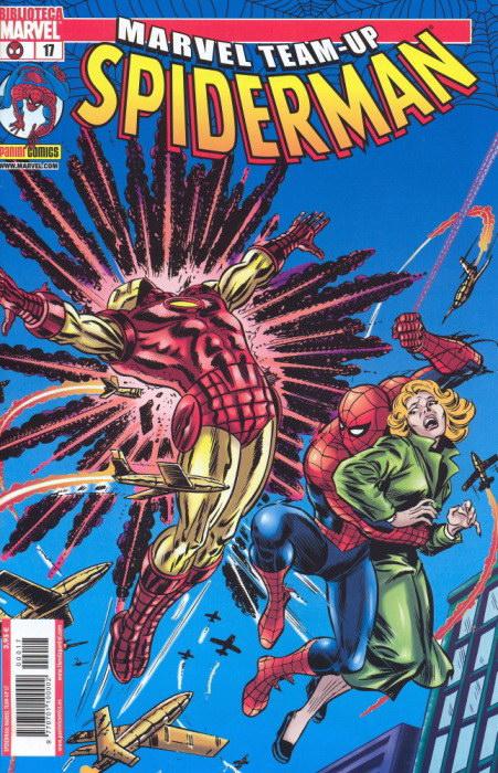 [PANINI] Marvel Comics - Página 6 17_zpszw3jtb8b
