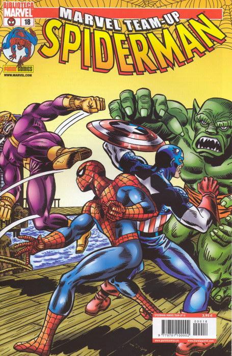 [PANINI] Marvel Comics - Página 6 18_zpshgevusl0