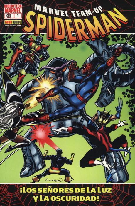 [PANINI] Marvel Comics - Página 6 01_zps3k80jzjd