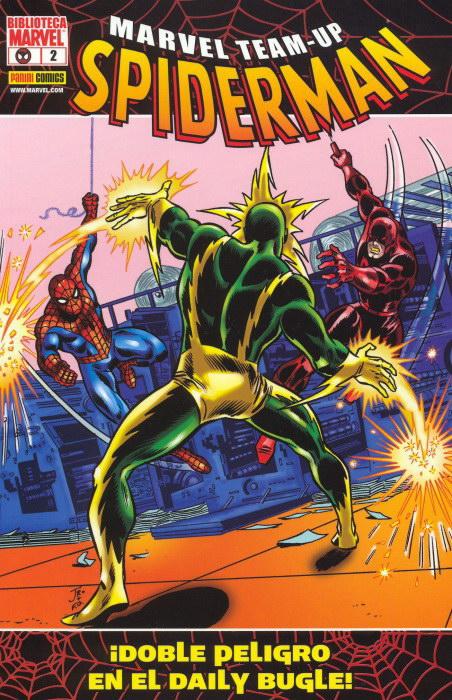 [PANINI] Marvel Comics - Página 6 02_zpshpcbqgn0