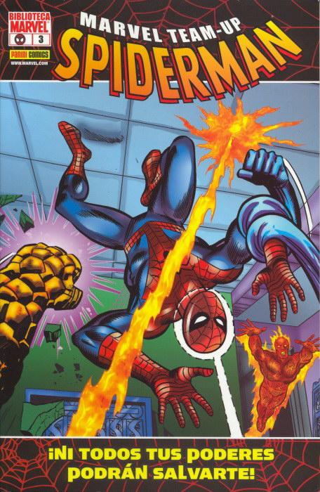 [PANINI] Marvel Comics - Página 6 03_zpsrfzfam4j