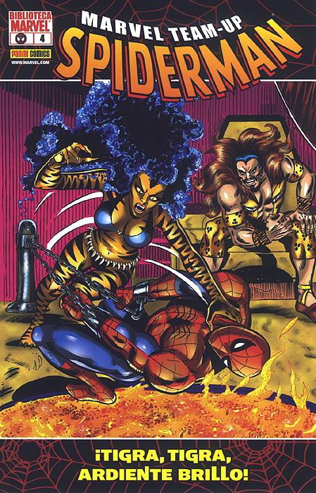 [PANINI] Marvel Comics - Página 6 04_zps1xt7pjci