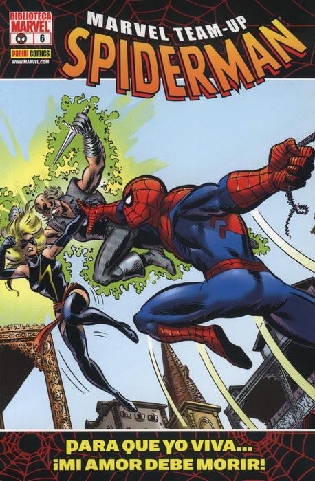 [PANINI] Marvel Comics - Página 6 06_zpsrj0a1t8b