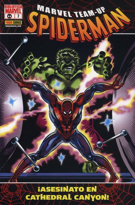 [PANINI] Marvel Comics - Página 6 07_zpspkwsbru5