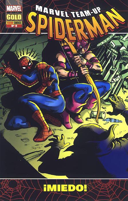 [PANINI] Marvel Comics - Página 6 08_zpsdcfghple