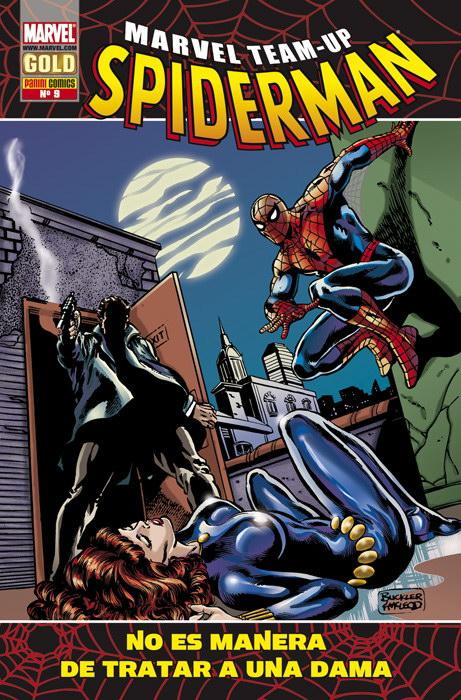 [PANINI] Marvel Comics - Página 6 09_zpskzaa0l5w