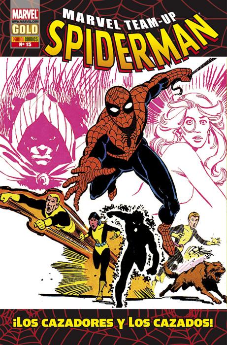 [PANINI] Marvel Comics - Página 6 15_zps3xswrhjq