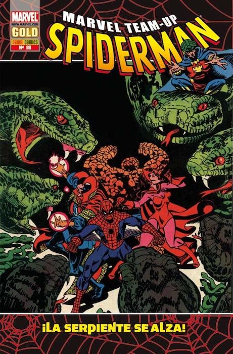 [PANINI] Marvel Comics - Página 6 16_zpsyyfwvsyx