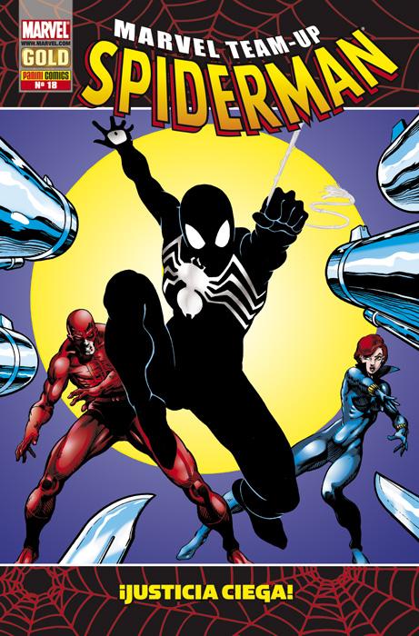[PANINI] Marvel Comics - Página 6 18_zpsveti6imf
