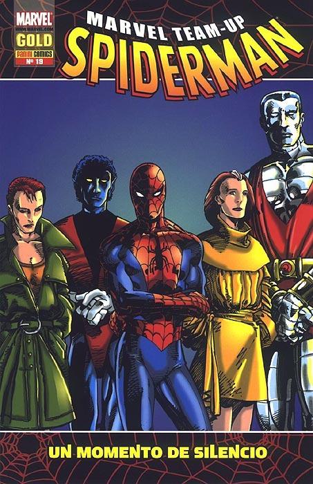 [PANINI] Marvel Comics - Página 6 19_zpsw5sxx5wx