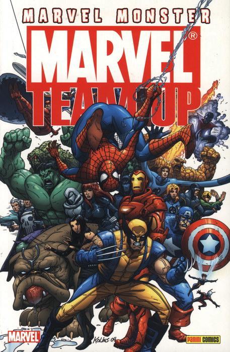 [PANINI] Marvel Comics - Página 23 01_zpscrovn1xl