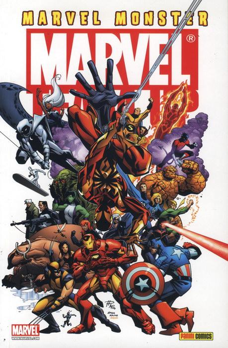 [PANINI] Marvel Comics - Página 23 02_zpsar6zt0bx