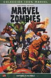 [PANINI] Marvel Comics - Página 4 Th_01%20Marvel%20Zombies_zpsjguwjxpi