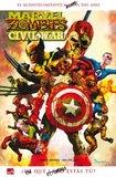 [CATALOGO] Catálogo Panini / Marvel - Página 4 Th_03%20Civil%20War_zpshbehilb1