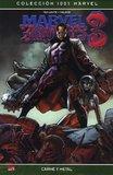 [PANINI] Marvel Comics - Página 3 Th_04%20Marvel%20Zombies%203_zpsnmktgnal