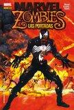 [PANINI] Marvel Comics - Página 3 Th_Las%20Portadas_zps71wkqscz