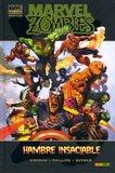 [CATALOGO] Catálogo Panini / Marvel - Página 4 Th_Marvel%20Deluxe.%20Marvel%20Zombies%20Hambre%20insaciable_zpszwy3uoba