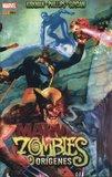 [CATALOGO] Catálogo Panini / Marvel - Página 4 Th_Oriacutegenes_zpsbx7bxg3n