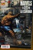 [CATALOGO] Catálogo Panini / Marvel - Página 4 Th_01_zpsodjehwfd