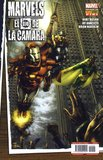 [PANINI] Marvel Comics - Página 3 Th_02_zpsprgrngce