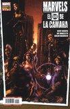 [PANINI] Marvel Comics - Página 3 Th_03_zpsyljepurq
