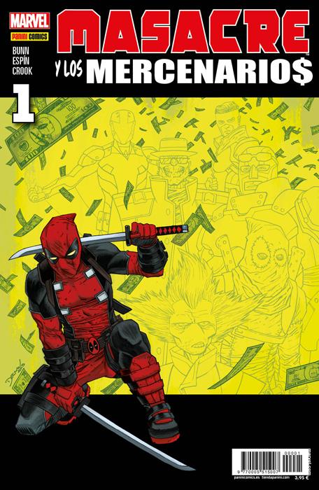 [PANINI] Marvel Comics - Página 21 01_zpstqevfxyp