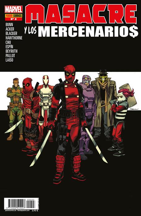 [PANINI] Marvel Comics - Página 21 03_zpso8vpstkq